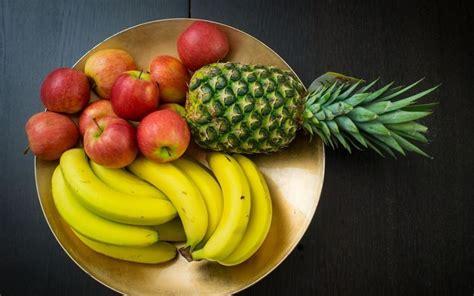 ernia iatale alimenti da evitare dieta per ernia iatale diete e malattie quale dieta