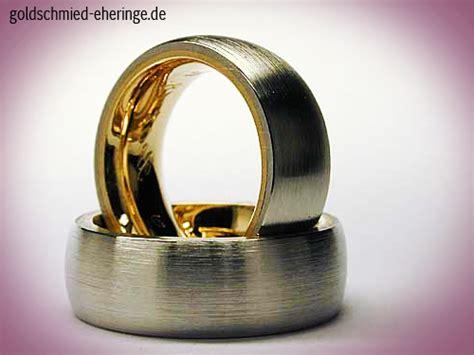 Eheringe Goldschmied by Trauring Im202 Goldschmied Eheringe