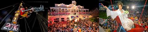 key west new years celebrate new year s in style and warmth in key west