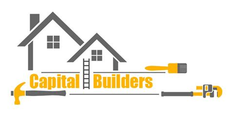 home builder logo design home builder logo ideas quotes