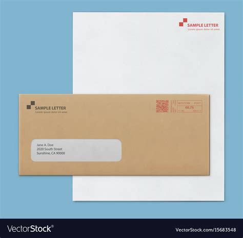 Envelope Letter Paper envelope letter asli aetherair co