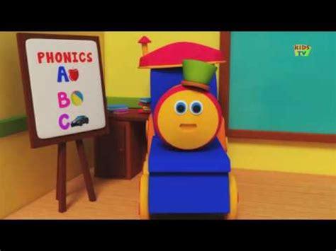 film kartun anak arpo film anak anak kumpulan filmkartun animasi anak anak
