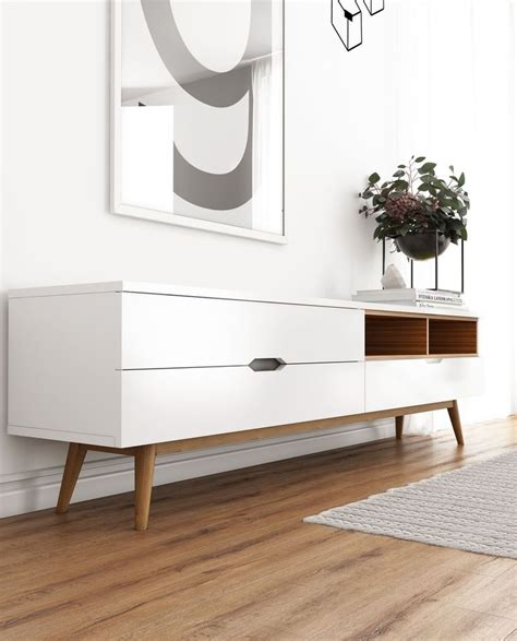 should coffee table match tv stand 1000 ideas about modern tv cabinet on tv
