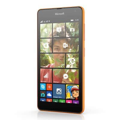 Microsoft Lumia 535 Windows Phone lumia 535 il primo smartphone microsoft senza il marchio nokia il post