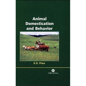 genetics and the behavior of domestic animals chapter 7 behavior genetics of the equus caballus books animal domestication and behavior cabi free