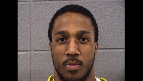 Cook County Sheriff Arrest Records Inmate Mistakenly Released From Cook County Recaptured Chicago Tribune