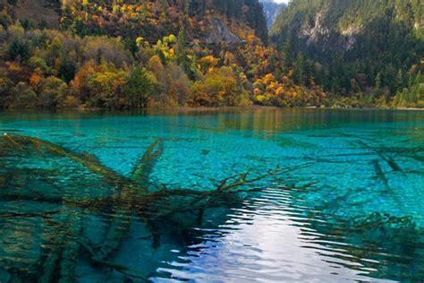 imagenes increibles naturales maravillas del mundo los lugares mas increibles del planeta