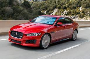 Jaguar Xe Images Jaguar Xe S Discover More About The Ultimate Sports Saloon