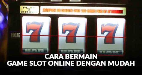 bermain judi game slot  indonesia  mudah situs judi  bandar judi bola
