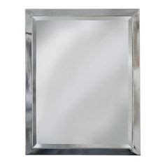 allen roth 30 in x 24 in arkendale cherry rectangular 1000 images about bathroom mirrors on pinterest allen