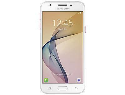 Harga Samsung J5 Prime Di Indonesia Terbaru harga hp samsung android termurah 2017 ngelag