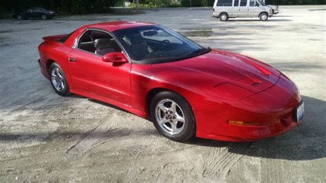 free car manuals to download 1994 pontiac trans sport engine control 1994 pontiac firebird formula trans am 5 7l 6 speed manual classic pontiac firebird 1994