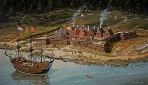 Saltbox House Pictures l f tantillo fine art fort orange 1635