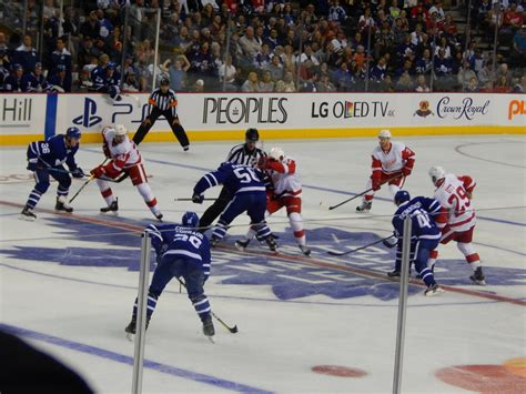 life after hockey ebook download your free toronto maple leafs ebook everything