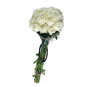 fiori a gambo lungo fiori compleanno consegna fiori a domicilio
