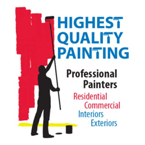 painting and decorating painting decorating marlow handyman services