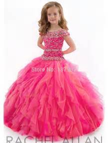 Popular prom dresses for 11 year olds buy cheap prom