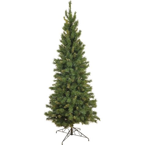 slimline trees uk slimline artificial trees 28 images 6 5 pre lit