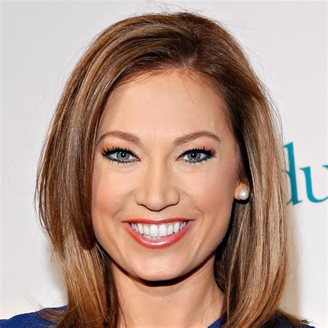 ginger zee haircut 2014 ginger zee 2015 haircut ginger zee haircut ginger zee