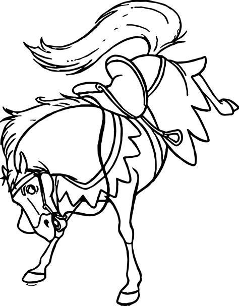 coloring pages notre dame football notre dame fighting irish football free coloring pages