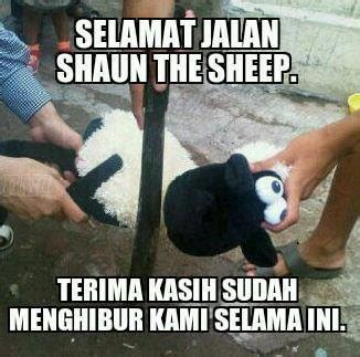 shaun the sheep animasi lucu terbaru what s up dog film kartun kumpulan meme idul adha lucu 2016 ngakak bin gokil