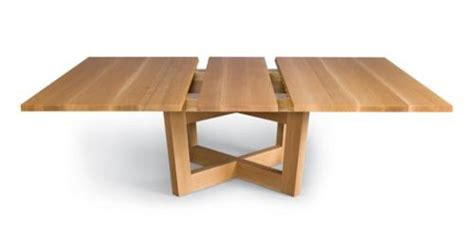 60 Inch Square Dining Table Looking For 60 Inch Square Dining Table For 7000