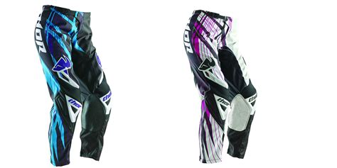 womens motocross gear best womens motocross gear dennis kirk powersports