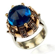 ottoman jewelry wholesale 1000 images about jewelry ottoman antique on pinterest
