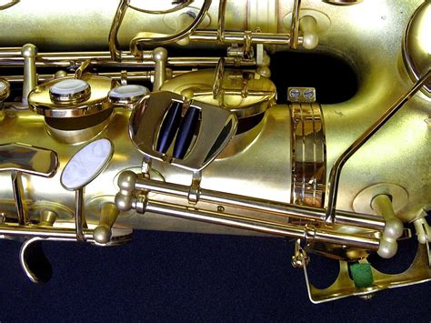 saxophones for sale sequoia tenor saxophones for sale safe sax