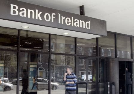 bank of ireland price ireland topnews