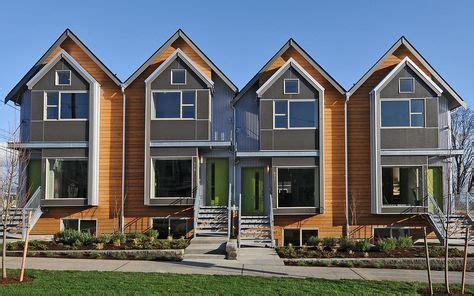 combined house multiplex 26 best duplex multiplex plans images on pinterest