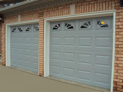 Pin By Mortland Overhead Door On Raised Panel Garage Doors Overhead Garage Door Panels