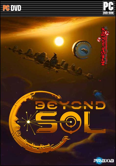 full version strategy games free download for pc beyond sol free download full version pc game setup