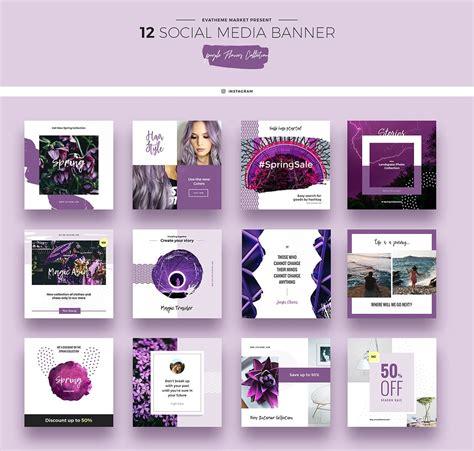 design inspiration color ultra violet design inspiration for the 2018 pantone