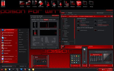 theme windows 10 pack windowblinds themes pack