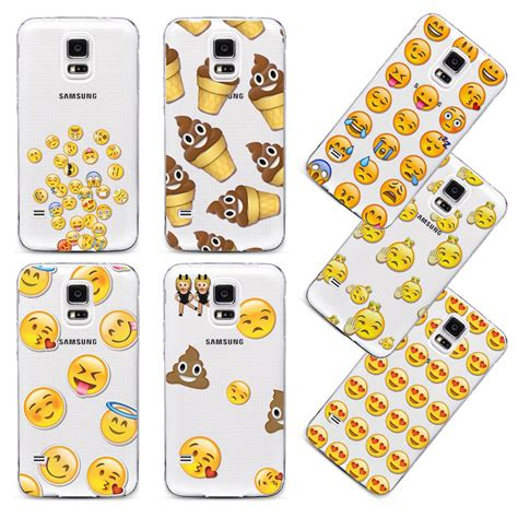 Casing Hp Samsung J7 2015 Monkey Custom Hardcase cover galaxy s 6 emoji chinaprices net