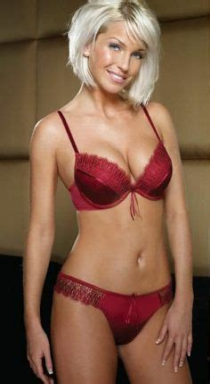 Harding The Ultimo Is Gorgeous by 1000 Images About One On Gemma Atkinson
