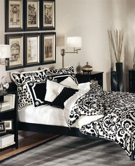 how to decorate a white bedroom how to decorate a black and white bedroom emerald