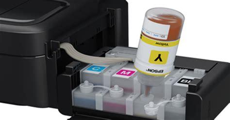resetter epson l210 dan cara penggunaannya cara mereset epson l110 l210 l300 l350 l355 ilmu