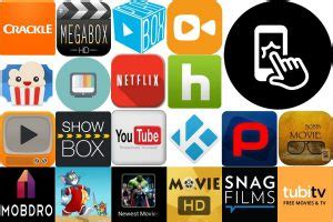 free apps android 20 of the best free apps for android iphone the complete list