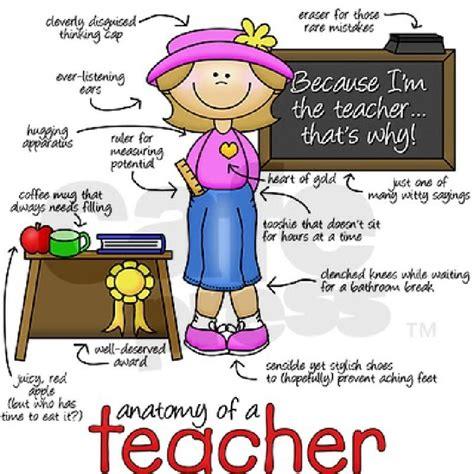 imagenes english teachers maestros