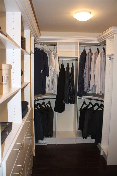 best 20 closet rod ideas on industrial closet