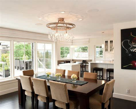 tips tricks interesting urban home for stylish home home design tips and tricks amazing two twenty one tips