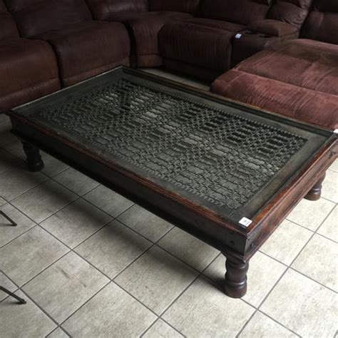 indian temple door coffee table tables large antique temple door coffee table solid