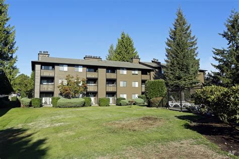 Appartments In Renton by Fairwood Landing Renton Wa Apartment Finder