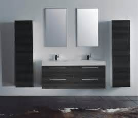 Modern Bathroom Vanity Toronto Alnoite Bathroom Vanity Modern Bathroom Vanities And Sink Consoles Toronto By Modern