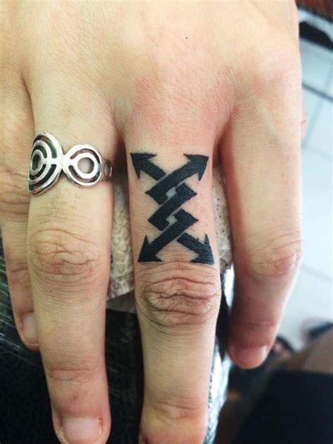 inner finger tattoos 17 best ideas about inner finger on