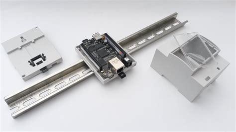 Dot Wall Stickers uninterruptible power supply ups for beaglebone black