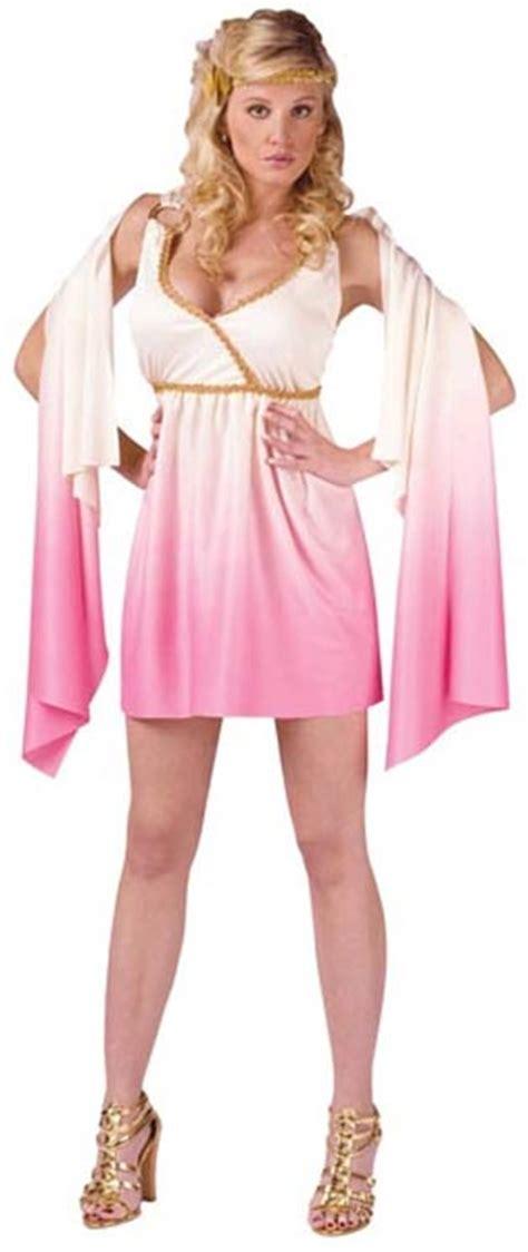 venus greek goddess of love goddess of love costume www imgkid com the image kid