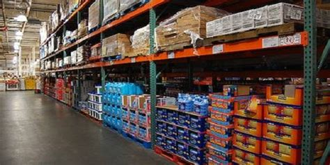 bulk store travel tuesday wholesale club vacations